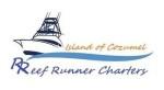 Cozumel Reef Runner Charter Service