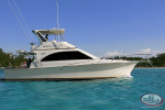Boca Chica fishing Charter