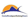 Costa Rica Sportfishing Tours