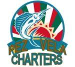 Pez Vela Charters