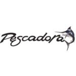 PESCADORA – Quepos Fishing Packages