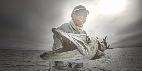 Dream catcher charters update – key west fishing report.