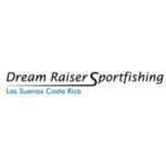Dream Raiser Sport Fishing