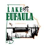 Eufaula Fishing Guides
